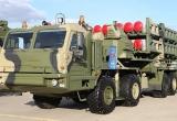 Quân đội Nga sắp nhận hệ thống phòng thủ tối tân mang 12 tên lửa