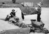 Gặp lại cô dân quân làng Đỏ bắn rơi máy bay Mỹ: Kiên cường nhưng khiêm nhường