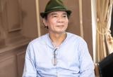 Nhạc sĩ Nguyễn Trọng Tạo, tác giả 'Làng quan họ quê tôi' vừa từ trần