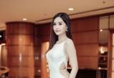 """Hoa hậu Ngân Anh tuyên bố đi thi """"chui"""": Xử sao cho đúng luật?"""