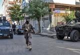 Thổ Nhĩ Kỳ xét xử các nghi phạm sát hại Đại sứ Nga