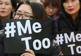 """Hàn Quốc mở cuộc điều tra lớn nhất về """"nạn"""" lạm dụng tình dục trong thể thao"""