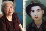 Linh thiêng chuyện người lính Hà Nội một mình phá kho đạn vùng biên năm 1979