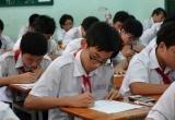 TP Hồ Chí Minh: Học sinh lớp 7 sẽ làm bài khảo sát bằng hình thức trực tuyến