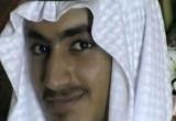 Mỹ treo thưởng 1 triệu USD tìm con trai trùm khủng bố bin Laden