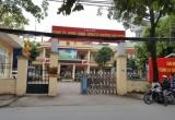 Hà Nội: Nhà văn hóa sử dụng sai mục đích, phường Mai Dịch 'loay hoay' xử lý?