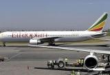 Cấm Boeing 737 Max bay vào Việt Nam