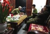 """Quảng Bình: Viết bài phản ánh nạn côn đồ lộng hành, nhà phóng viên bị """"khủng bố"""" đêm giao thừa?"""