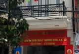 Phát ngôn kiểu 'chợ búa' của ông Chủ tịch phường Hàng Bông
