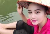 MC Thanh Thảo 'mất ăn mất ngủ' khi biết người yêu trốn khỏi Viện tâm thần