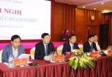 Quảng Ninh: Lãnh đạo tỉnh đối thoại với hơn 600 doanh nghiệp