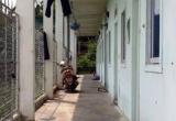 Nguyên nhân 2 công nhân bị đâm thương vong tại nhà trọ ở Nghệ An