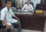 Ông Huỳnh Văn Nén kêu cứu vì bị 'chiếm đoạt' tiền bồi thường oan sai?
