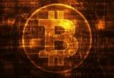 Giá Bitcoin hôm nay 4/11: Có thêm 100.000 tài khoản mỗi ngày trên trang giao dịch Bitcoin lớn nhất của Mỹ
