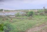 Vĩnh Phúc: UBND huyện Yên Lạc cần xử lý nghiêm cá nhân đã ngang nhiên phá hủy tài sản công dân?