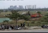 """Tiếp vụ """"Một thửa đất bán cho nhiều người…"""": Bác toàn bộ nội dung khiếu nại, ông Trần Văn Vân đối mặt với cuộc điều tra mới"""