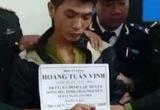 Hà Tĩnh: Bắt đối tượng vận chuyển 3.200 viên hồng phiến qua Cửa khẩu Cầu Treo
