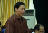 Hoà Bình: Truy tố Giám đốc và 2 cán bộ y tế trong vụ 8 người chạy thận tử vong