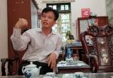 Ứng Hòa (Hà Nội): Bị bịt ngõ đi chung, công dân đề nghị chính quyền xã Quảng Phú Cầu xử lý dứt điểm