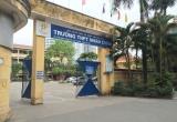 Trường THPT Nhân Chính (Hà Nội) nợ hàng tỷ đồng BHXH: Hiệu phó quy lỗi cho kế toán