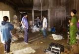 Thảm sát rúng động Lào Cai: Đã mai táng xong cho các nạn nhân
