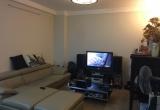 Bán căn hộ chung cư tại khu đô thị Tân Tây Đô