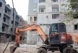 Công ty CP Đồng Tháp: Đất cứ dùng, nợ 53 tỷ đồng mãi không đóng