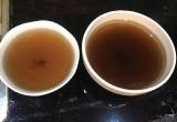 """Hà Nội: Nhiều chung cư """"khát"""" nước sạch, nước bẩn nỗi lo thường trực"""