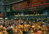 Giá Bitcoin hôm nay 14/12: Ổn định quanh ngưỡng 17.000 USD