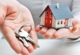 Điều kiện được cho thuê lại nhà ở với người nước ngoài