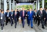 2017 - Việt Nam & Thế giới