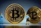 Giá Bitcoin hôm nay 9/1: Bitcoin giảm giá, kéo 'đàn em' lao dốc