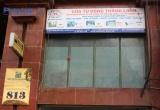Nợ tiền thuê đất, Công ty CP Cơ khí Xây dựng số 10 bị Cục thuế Hà Nội 'bêu' tên