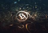 Giá Bitcoin hôm nay 13/1: Bitcoin tăng giá, khép lại một tuần 'đen tối'
