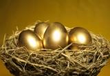 Giá vàng hôm nay 14/1: Áp sát ngưỡng 37 triệu đồng/lượng