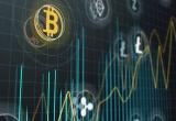 Giá Bitcoin hôm nay 16/1: Lo ngại bị siết chặt kiểm soát, Bitcoin tuột dốc