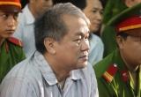 Đại án Phạm Công Danh: Căng thẳng câu chuyện 6.100 tỷ đồng tiền gửi!