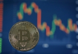 Giá Bitcoin hôm nay 7/2: Tăng mạnh mẽ, Bitcoin thoát khỏi 'vũng lầy'
