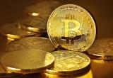 Giá Bitcoin hôm nay 9/2: Thoát khủng hoảng, Bitcoin bám ngưỡng 8.000 USD,