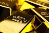 Giá vàng hôm nay 9/2: Nguy cơ bật khỏi ngưỡng 1.300 USD