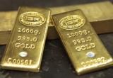 Giá vàng hôm nay 11/2: Cận Tết, giá vàng tăng dữ dội