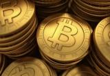 Giá Bitcoin hôm nay 18/2: Bitcoin chào xuân ấn tượng, vượt ngưỡng 11.000 USD