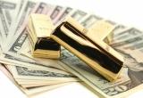 Giá vàng hôm nay 19/2: Đứt mạch tăng giá