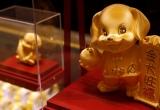Giá vàng hôm nay 21/2: Đầu năm mới, vàng đứt mạch tăng