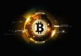 Giá Bitcoin hôm nay 26/2: Vẫn chưa đón tín hiệu hồi phục