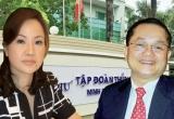 245 tỷ đồng 'bốc hơi' tại Eximbank: Vụ án bế tắc nếu không bắt được ông Hưng?