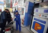 Giá xăng có thể tăng vào chiều nay?