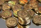 Giá Bitcoin hôm nay 8/3: Bitcoin lâm nguy, sắp 'rơi' khỏi mốc 10.000 USD