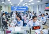 Vụ 'bốc hơi' 245 tỷ đồng: Eximbank công bố thông tin bất thường