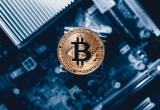Giá Bitcoin hôm nay 9/3: Đón hàng loạt tin xấu, Bitcoin 'rơi' khỏi mốc 10.000 USD